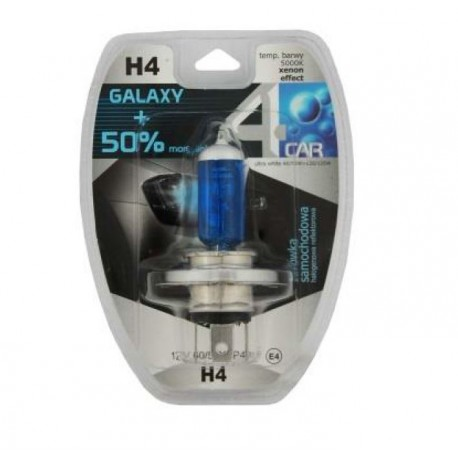 PROFAST H4 12V BLUE-GALAXY+50% bl-1 4car (10)