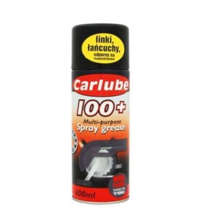 PROFAST Smar do łańcuchów 400ml CarLube
