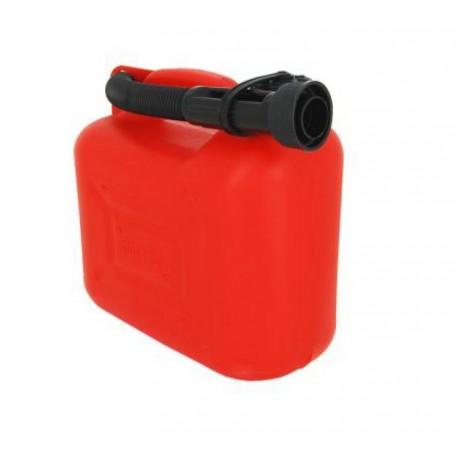 PROFAST Kanister plastik.5l STANDARD