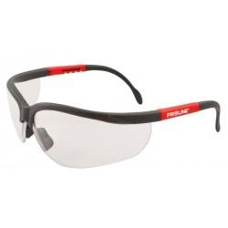 Okulary ochronne F1 Lahti Pro PROFIX 46033