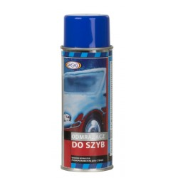 Odmrażacz do szyb 400ml PROFIX 42331
