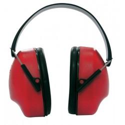 Ochronniki słuchu nauszniki BHP LahtiPro PROFIX 46032