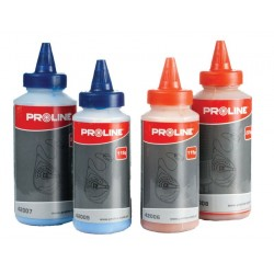 Kreda traserska 115g niebieska Proline PROFIX 42005
