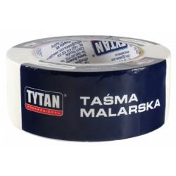 SELENA TYTAN Taśma Malarska 3 Dniowa 19mm x 50m