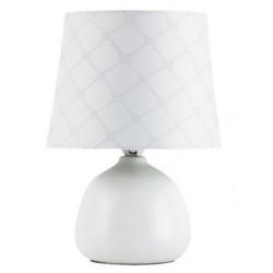 Lampa stołowa Ellie 4379 RABALUX E14 Max 40W IP20