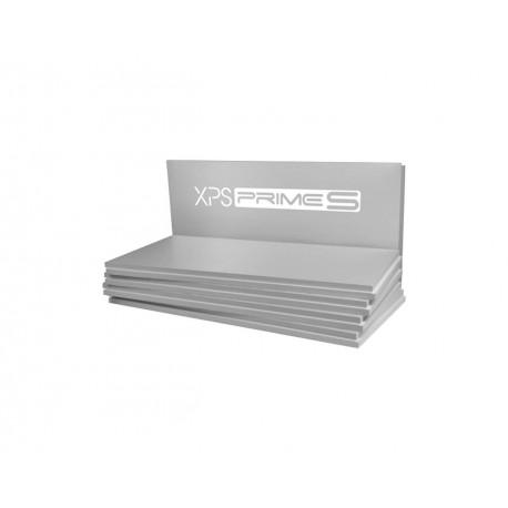 Synthos XPS S70L PRIME 4 cm dla pszczelarzy, najlepszy na ule