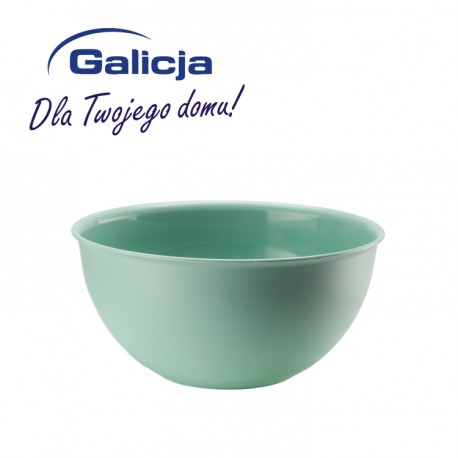 MISKA MOLLY 0,5L MIĘTOWY GALICJA 8265