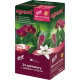 AGRECOL DUO ORCHID STRONG 24X40 ML