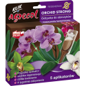 AGRECOL ORCHID STRONG REGENERUM DO STORCZYKÓW 30 ML