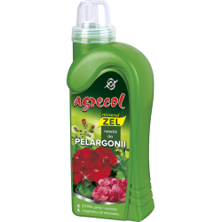 AGRECOL MINERAL ŻEL DO PELARGONII 0,5 :