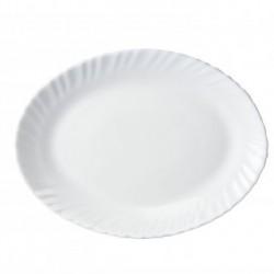 Półmisek Bianco 25 cm Galicja 8825
