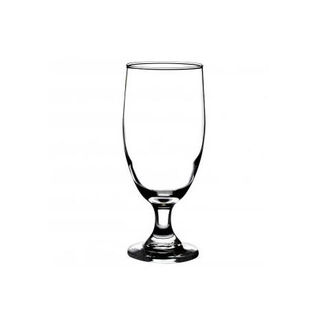 Szklanka Pokal 500 ml Galicja 9549