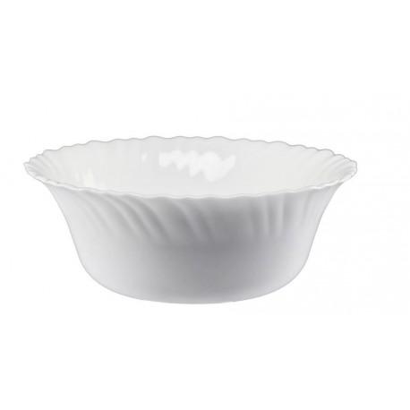 Salaterka Bianco 17,5 cm Galicja 8822