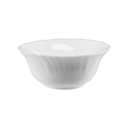 Salaterka Bianco 13 cm Galicja 8824