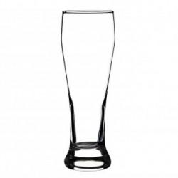 Szklanka do piwa 500 ml Galicja 9548