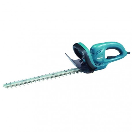 MAKITA NOŻYCE DO ŻYWOPŁOTU UH4861 48cm 4