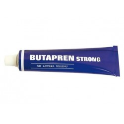SELENA BUTAPREN STRONG 40 ml