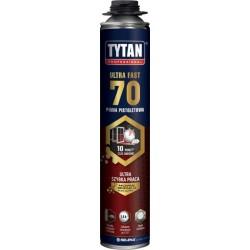 TYTAN PROFESSIONAL PIANA ULTRA 70 SZYBKA PRACA 870ML