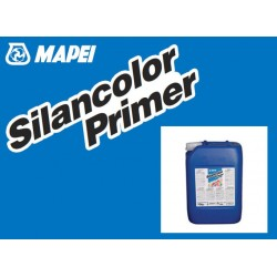 MAPEI SILANCOLOR PRIMER 10 KG