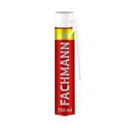 FACHMANN PIANA WĘŻYKOWA 750ml