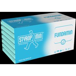STYROPIAN FUNDAMIN 100 STYROPMIN 036