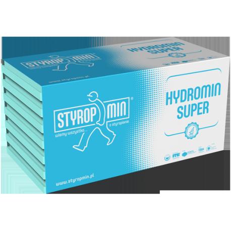 STYROPIAN HYDROMIN SUPER 200 STYROPMIN 033