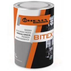 Bitex 1L Chema