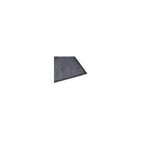 CHEMIFARB MATA PERU 60 (090X150)