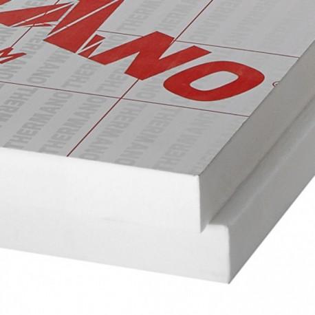Płyty termoizolacyjne PIR Balex-Metal Thermano 2400mm