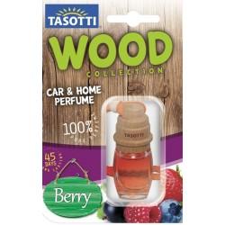 PROFAST WOOD zapch w płynie drewienko TASOTTI