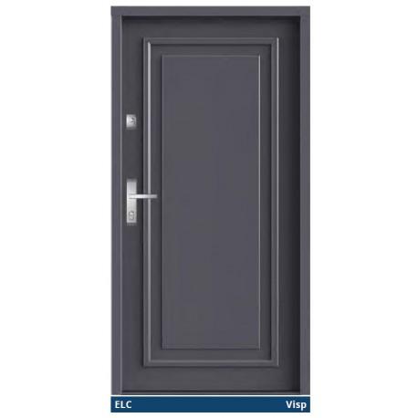 Drzwi zewnętrzne NTT REVO Elite 3D Visp Gerda