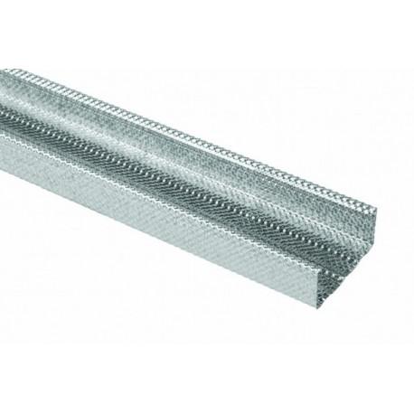 RIGIPS CD60 ULTRASTIL - profil L 4 M główny sufitowy op 18 szt
