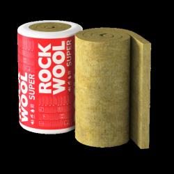 TOPROCK SUPER WEŁNA SKALNA ROCKWOOL
