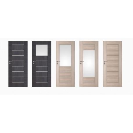 Drzwi ramowe Premium DRE