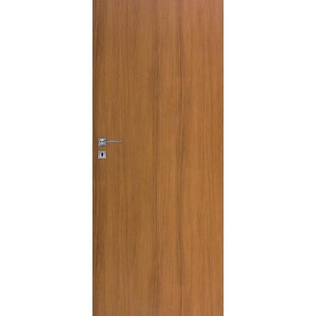 Drzwi przeciw-pożarowe Athos DRE