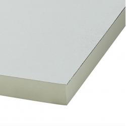 Płyty termoizolacyjne PIR Balex-Metal Thermano AGRO 1200 mm