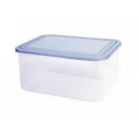 Pojemnik na żywność 0,4 l Galicja 3870