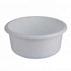Miska okrągła 26 cm 4l Galicja 3302