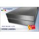 STYROPIAN FUNDAMENTOWY HYDRO LAMBDA SWISSPOR 031