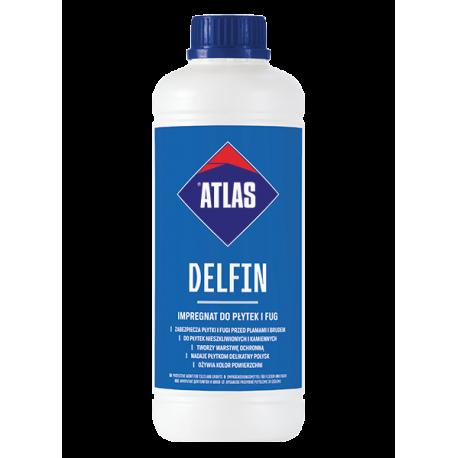 ATLAS DELFIN 1 KG