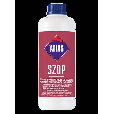 ATLAS SZOP 1 KG