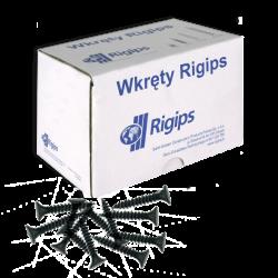 RIGIPS Wkręty TB 3,5x45 mm 500 szt.
