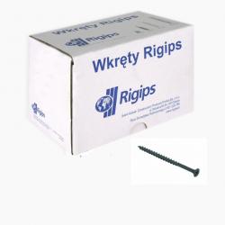 RIGIPS Wkręty TD 4,2x70 mm 250 szt.