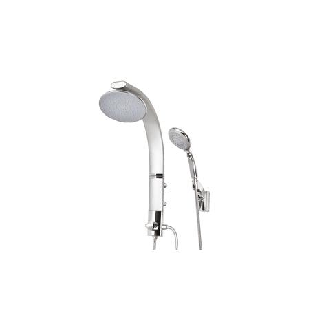 INVENA AU-64-M01 DESZCZOWNIA GALLINO