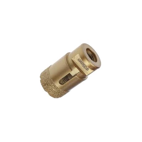 STEERN OTWORNICA M14 DIAMENT 35MM