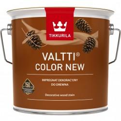 TIKKURILA Valtti Color New BAZA EC 9L