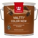 TIKKURILA Valtti Color New BAZA EC 0,9L