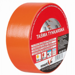 TAŚMA TYNKARSKA 48mm/50m MOTIVE INTER-S