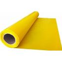 FOLIA PAROIZOLACYJNA BUDOWLANA PI 200 0,2 mm 50 x 2 m (ROLKA)
