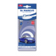 PROFAST Zapach SONIC listek NEW CAR(10)